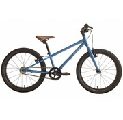"Cleary Cleary Owl 20"" Kid's Bike"