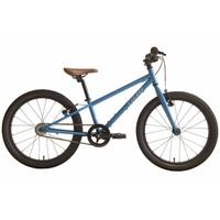 """Cleary Owl 20"""" Kid's Bike"""