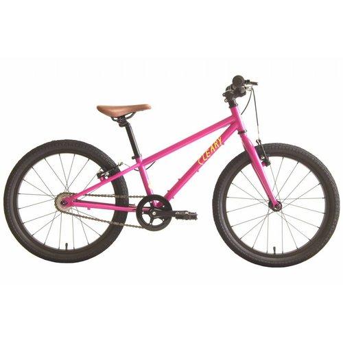 """Cleary Cleary Owl 20"""" Kid's Bike"""