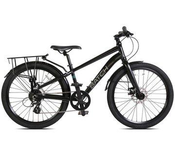 "Batch Bicycles Batch 24"" Commuter Bike"