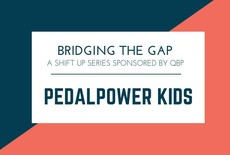 PedalPower Kids: Building Confident and Safe Cyclists