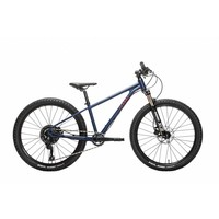 "Cleary Scout 24"" Kid's Mountain Bike"