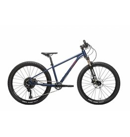 """Cleary Cleary Scout 24"""" Kid's Mountain Bike"""