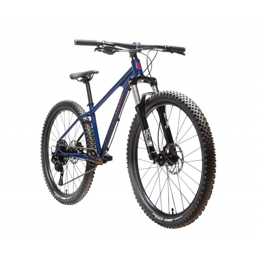 "Cleary Cleary Scout 24"" Kid's Mountain Bike"
