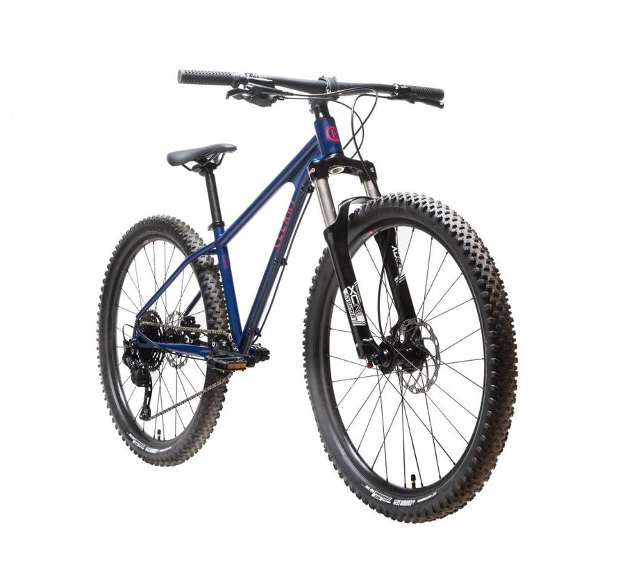 """Cleary Scout 24"""" Kid's Mountain Bike"""