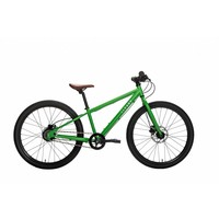 "Cleary Meerkat 24"" 5-Speed Kid's Bike"