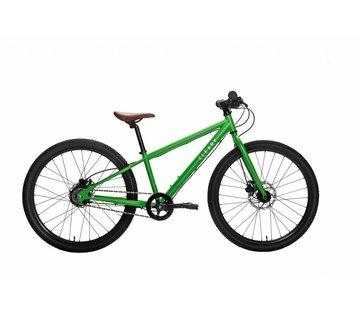 """Cleary Cleary Meerkat 24"""" 5-Speed Kid's Bike"""