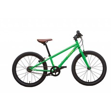"Cleary Cleary Owl 20"" 3-Speed Kid's Bike"