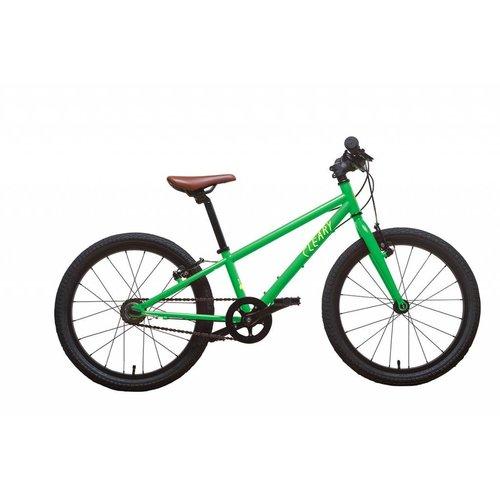 """Cleary Cleary Owl 20"""" 3-Speed Kid's Bike"""