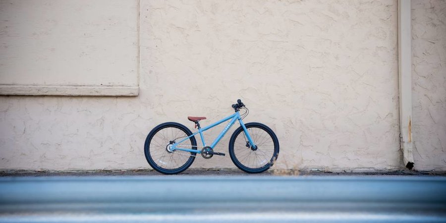 """Cleary Meerkat 24"""" 5-Speed Kid's Bike Review"""