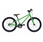 Kids' Bikes