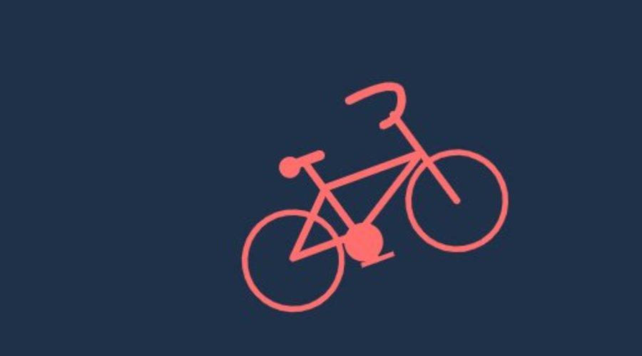 The Great Winter Bike Sale!