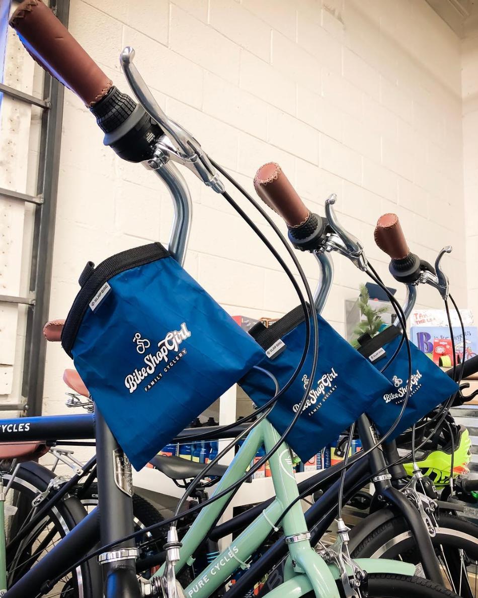Denver Bike Rentals