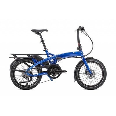 Tern Tern Vektron Q9 Electric Folding Bike