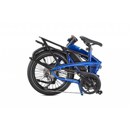 Tern Tern Vektron Q9 Electric Folding Bike