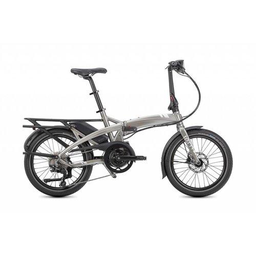 Tern Tern Vektron S10 (Gen 2) Electric Folding Bike