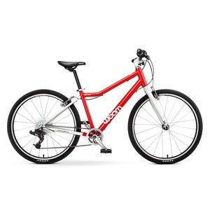 """woom woom 5 - 24"""" Kid's Bike"""