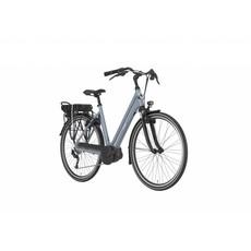 Gazelle Gazelle Medeo T9 Electric City Bike