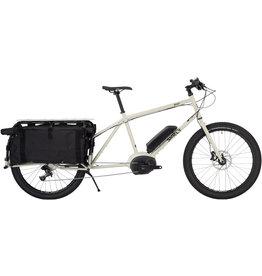 Surly Big Easy Electric Cargo Bike