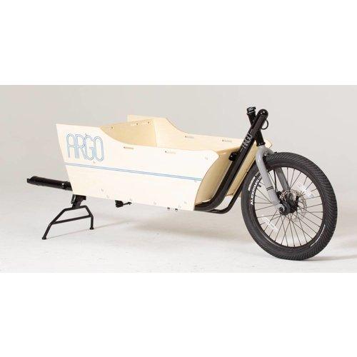 Argo Cargo ARGO Cargo Kit