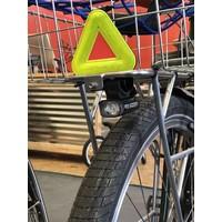 Problem Solvers Front Rack Light Mount