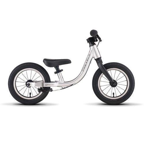 Prevelo Prevelo Alpha Zero Kid's Balance Bike