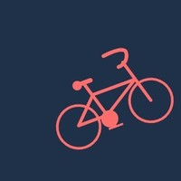 Updated Denver Area City Bike Sale