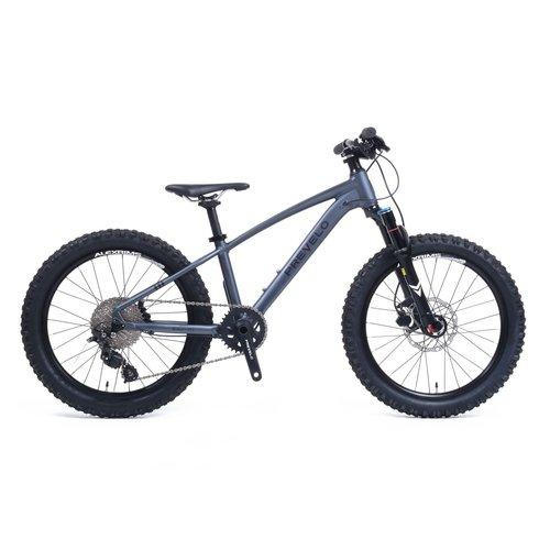 "Prevelo Prevelo Zulu Three 20"" Kid's Mountain Bike"