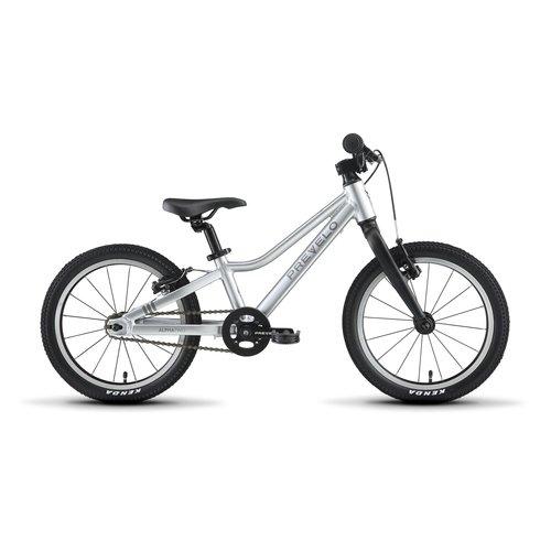 """Prevelo Prevelo Alpha Two 16"""" Kid's Bike"""