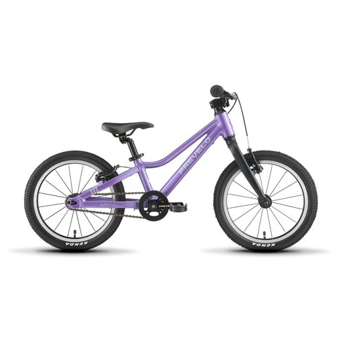"Prevelo Prevelo Alpha Two 16"" Kid's Bike"