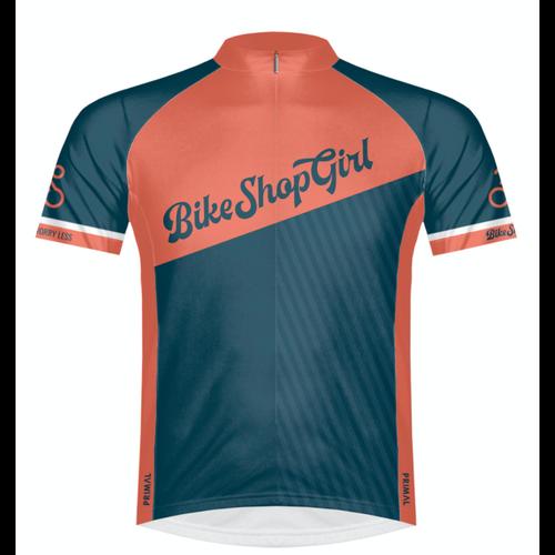 Primal Wear Men's Sport Jersey