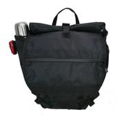 Banjo Brothers Banjo Brothers Waterproof Backpack Pannier