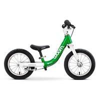 woom 1 - Kid's Balance Bike