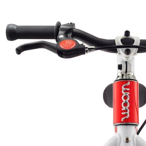 woom woom 1 - Kid's Balance Bike