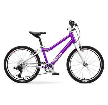 """woom woom 4 - 20"""" Kid's Bike"""