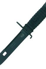 Original Eickhorn Solingen Military Bayonet KCB77 M1