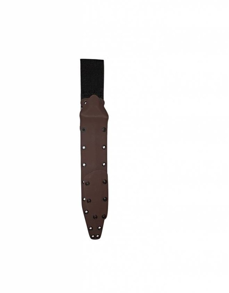 Original Eickhorn Solingen Outdoor Kydex sheath for Hunter's Knife Set