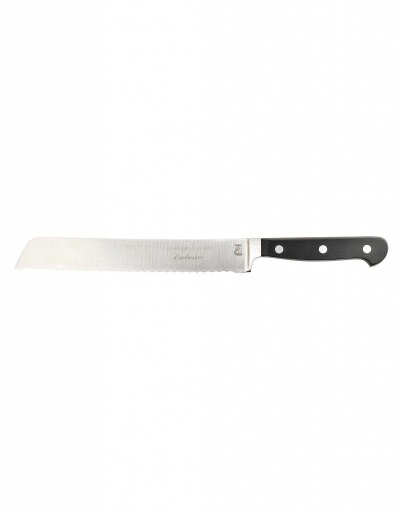 Original Eickhorn Solingen Kitchen Messerblock Exclusive with knives