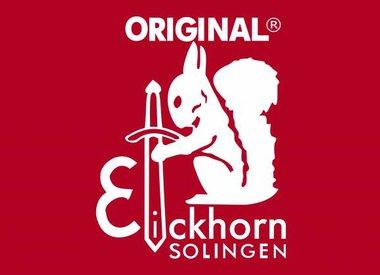 Original Eickhorn Solingen Rescue