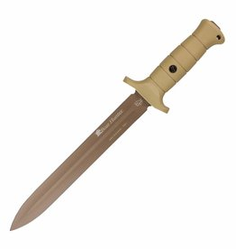 Original Eickhorn Solingen Outdoor Boar Hunter