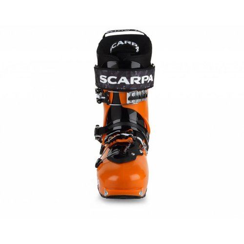 Scarpa Maestrale Homme