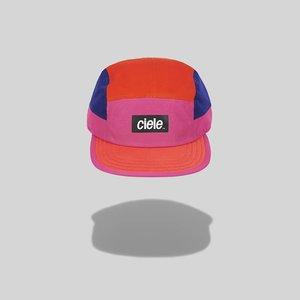"Ciele GOCap Standard ""Chaka"""
