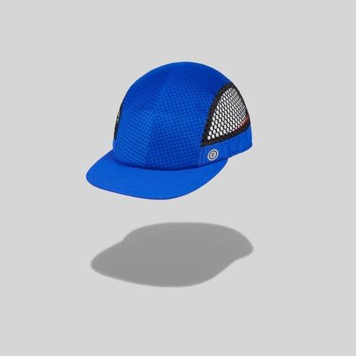Ciele LR Cap - Clean - Dusk Edition