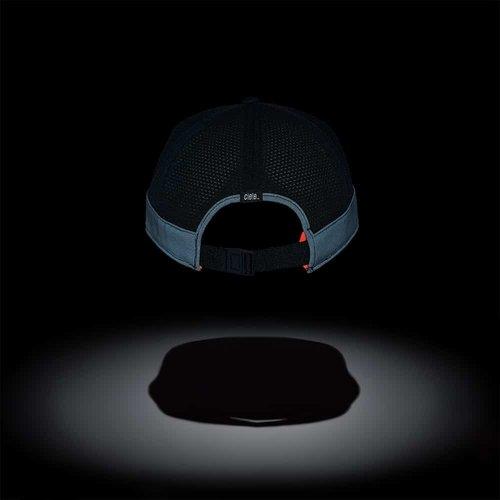 """Ciele TRLCap Laser NR """"Shadowcast"""""""