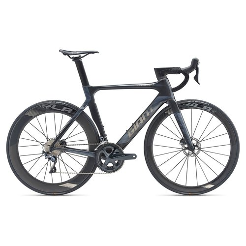 Giant Propel Advanced 1 Disc (2019)
