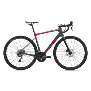 Giant Defy Advanced 1 2020