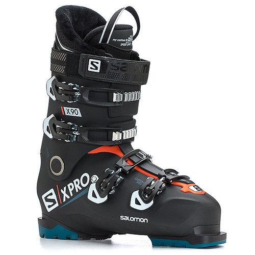 Salomon X Pro X90