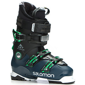 Salomon QST Access 80