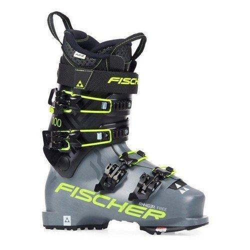 Fischer Ranger Free 100 Walk