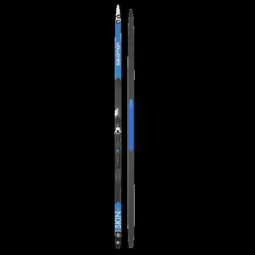Salomon RC 8 eSkin Med+ PSP